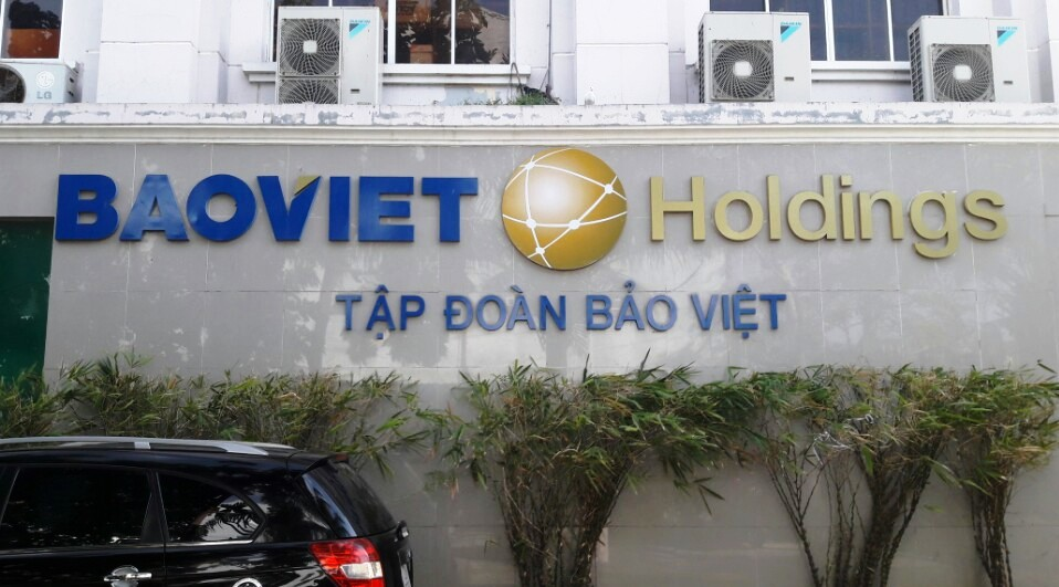 Công ty thiết kế biển chữ nổi