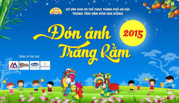 Dịch vụ thiết kế in PP