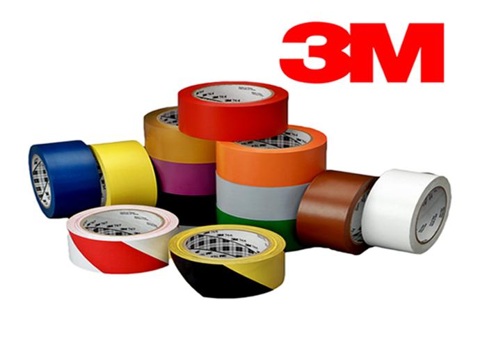 Công ty cung cấp băng keo 3M